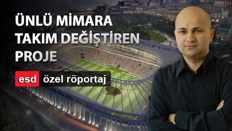 Fenerbahçe'den Beşiktaş'a Derman'ın hikayesi