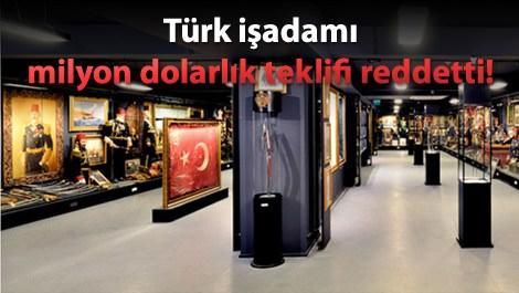 canlı tarih Diorama müzesi Hisart