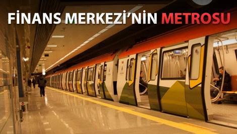 göztepe ataşehir ümraniye metrosu