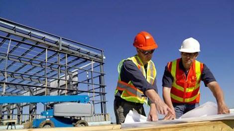 Yapı ressamları, inşaat mühendisi olabilecek!