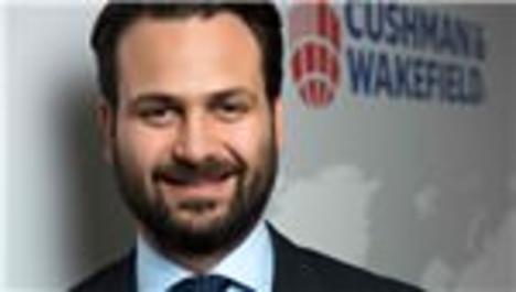 Yabancı yatırımcı, Gayrimenkul Yatırım Fonları'na ilgi duyuyor