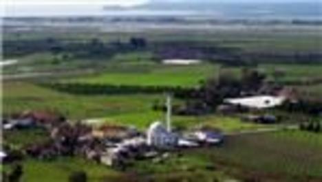 Dalaman'da kiralık tarım arazileri!
