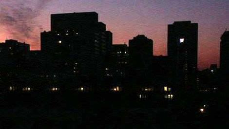 İstanbul'un o ilçelerinde 5 gün elektrik yok!