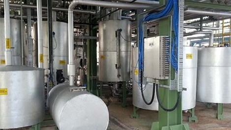 Türkiye sentetik petrol üretimine başlıyor