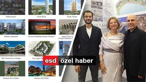Mehpare Evrenol, Tamer Tunbiş, Burak Karaca