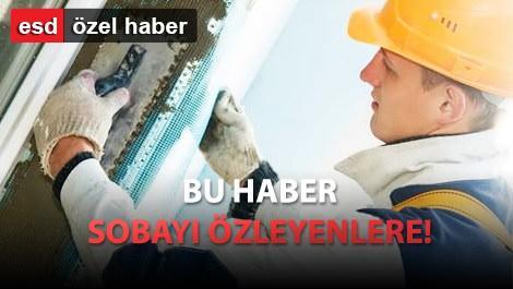 İşte doğalgazdan 22 bin lira tasarruf etmenin yolu!