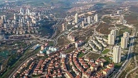 'İstanbul'a kıymıyoruz'