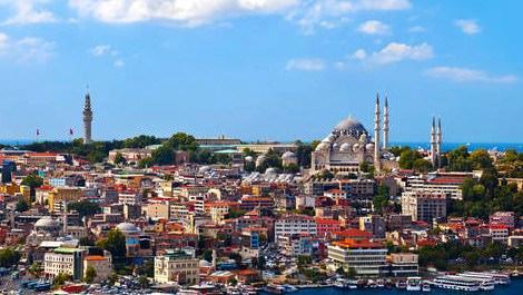 Türkiye, konut fiyat artışında Avrupa lideri oldu!