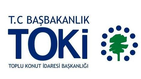 toki logo