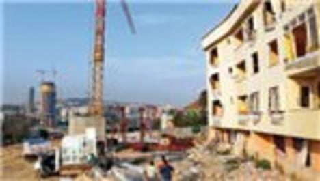 Kentsel dönüşüm İstanbul'a yük mü oldu?
