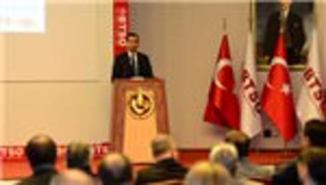 İnşaat sektörü, Türkiye ekonomisi için vazgeçilmez!