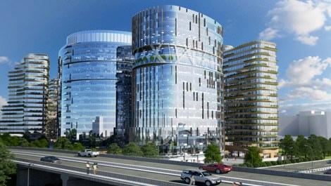 Nef, İstanbul'daki projelerini diğer illerde de tanıtıyor