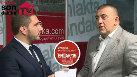 Ahmet Sarıcalı