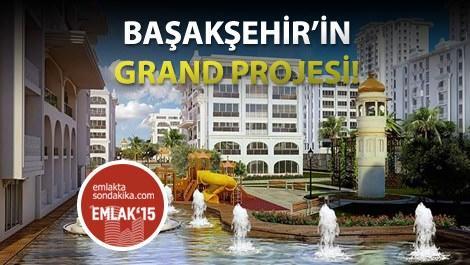Mostar Life Grand Houses projesi