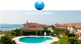 Deniz İstanbul, 1 Aralık'ta basın karşısında!