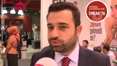 Eminevim Mustafa Şahin