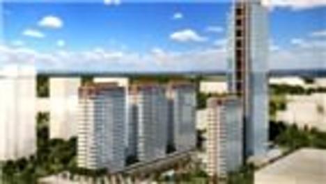 Babacan Yapı, 'Premium' projesini tanıtıyor