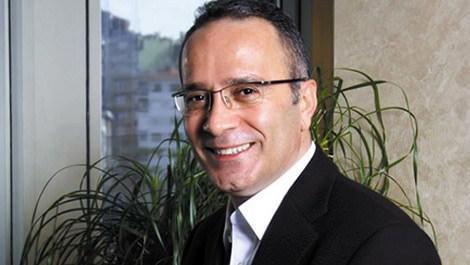 Aşçıoğlu Yönetim Kurulu Başkanı Yaşar Aşçıoğlu,