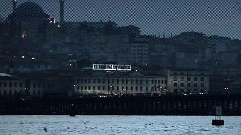 İstanbul'un 5 ilçesinde elektrik kesintisi!