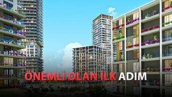 Adım İstanbul'la Başakşehir'de başka bir merkez!