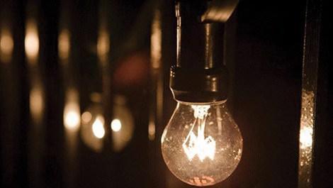 elektrik santralleri, ampul
