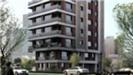 Bağdat Caddesi'nin yeni projesi: Aslanpark Erenköy!