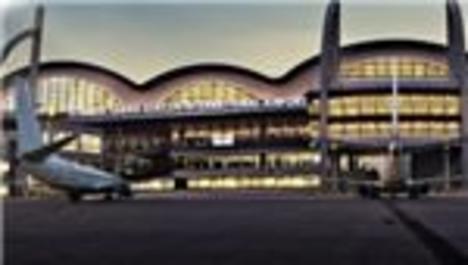 Sabiha Gökçen Havalimanı-Viaport metrosu geliyor