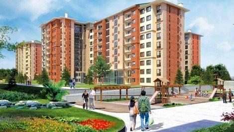 Körfezkent 4'ün yıl sonu değerleme raporu!