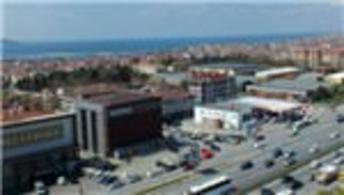 Maltepe'de satılık 39.4 milyon liraya 2 arsa!
