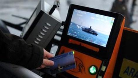 İstanbulkart, nakit para kartına dönüştürülüyor