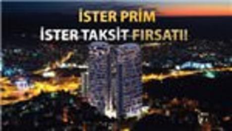 Moment İstanbul'da fırsatlar bitmiyor!