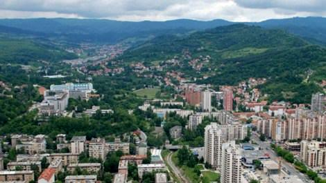 Tuzla'da satılık arsa