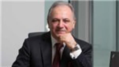 Haluk Sur, Cushman&Wakefield'la yollarını ayırdı