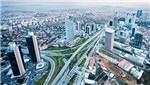 'Hesaplı Konutlar' Dubai'deki yatırımcı ile buluşuyor