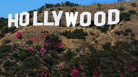 Hollywood ünlüleri emlak işine girdi!