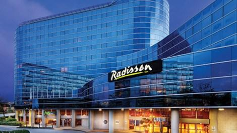 Rezidor Otel Grubu'nun Türkiye'deki odağında İstanbul var!