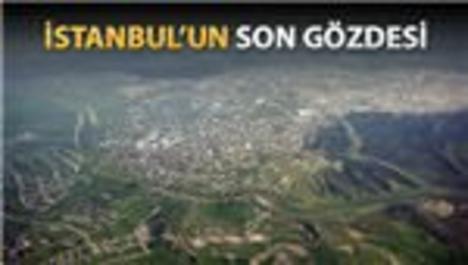 Yenişehir projesi fiyatları uçurdu