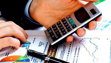 Konut kredilerinde tüketiciyi koruyan yeni düzenleme!