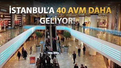 Türkiye'de 4 il, ilk kez AVM'ye kavuşacak