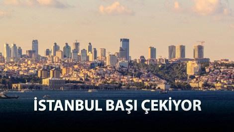 istanbul konut fiyat endeksi
