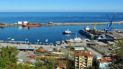 İnebolu Limanı ve Hopa Termik Santrali özelleşiyor