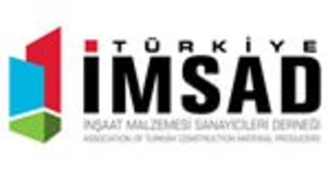 İMSAD, 'Gündem Buluşmaları Toplantısı' düzenliyor