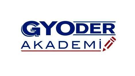 GYODER Akademi