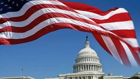ABD'de inşaat harcamaları yüzde 1 arttı
