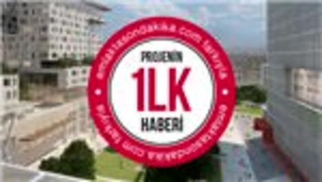 Tahincioğlu'ndan yeni proje: Nidakule Finans Merkezi!