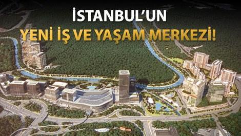 Vadistanbul'un Bulvar etabı sona yaklaştı