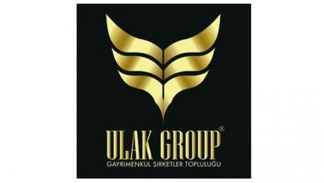 Ulak Group