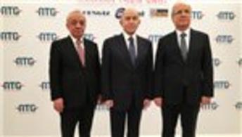 Sefer kaçırtacak proje, Ankara Tren Garı