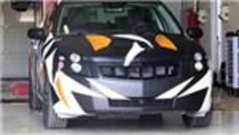 Yerli otomobilde yeni model 22 Aralık'ta