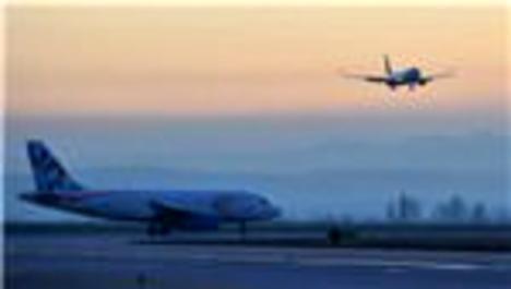 Çukurova Bölgesel Havalimanı ihalesi ertelendi!